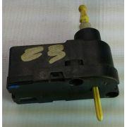 Motor Regulagem Farol C3