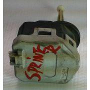 Motor Regulagem Farol Sprinter 97 a 02
