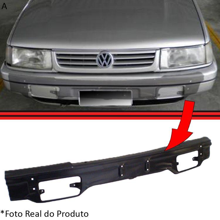 Alma Aço Dianteiro Santana 91 a 98