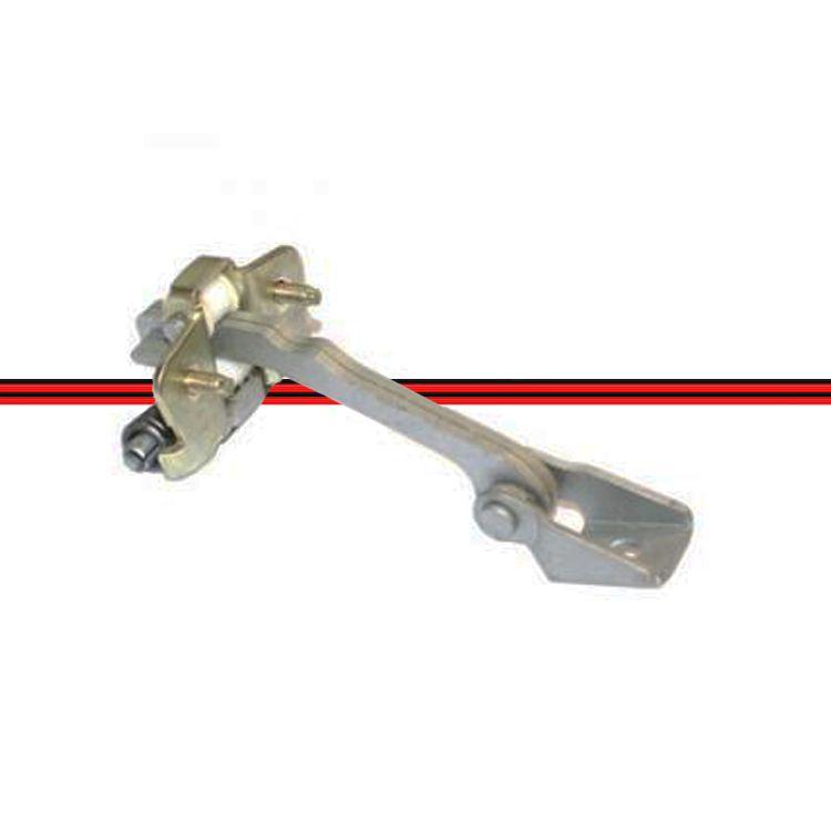 Limitador Porta Gol Parati Saveiro GIII 99 a 05 4 Portas Dianteiro