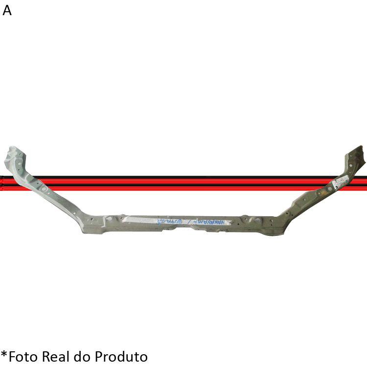 Painel Dianteiro Corolla 03 a 08 Superior Original