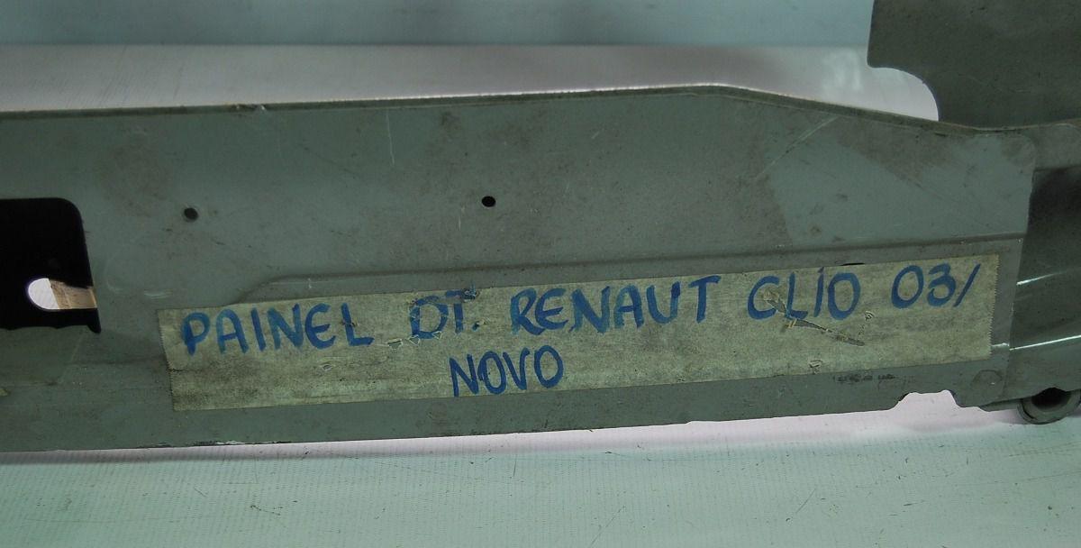 Painel Dianteiro Clio 03 a 11 Original