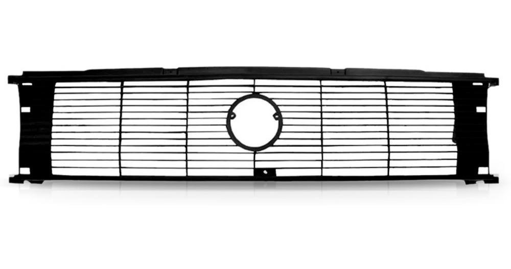 GRADE DIANTEIRA RADIADOR PASSAT 79 A 82