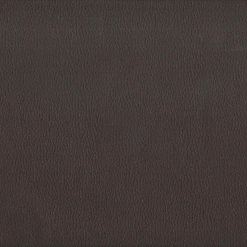 Poltrona do Papai Reclinável Premium Marrom 6423