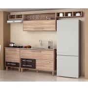 Cozinha Maia 02 Palmeira