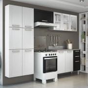 Cozinha Itatiaia Lara Class 04 peças  3V