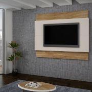 Painel TV até 56 polegadas Urânio com Suporte para TV Grátis JCM
