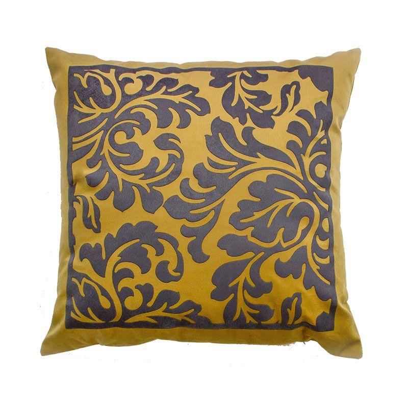 Almofada Decorativa Laura 45x45 cm