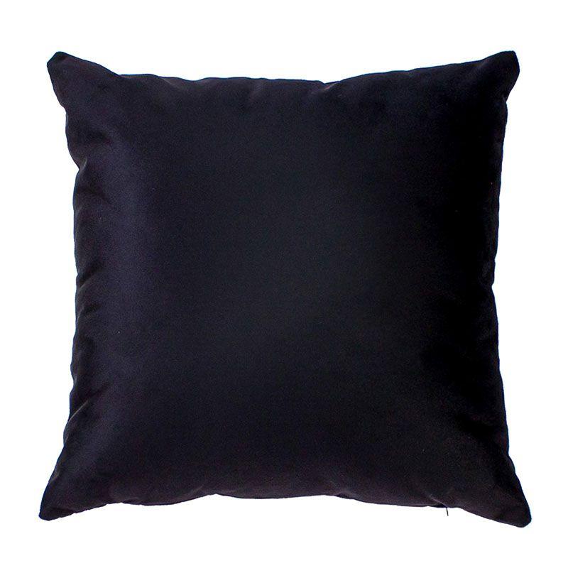 Almofada Lisa 45x45cm