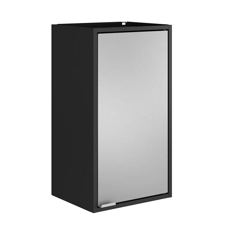 Armário Multiuso Smart Itatiaia 01 Porta  PD 1P-35