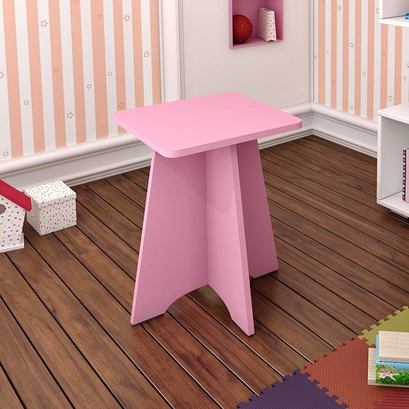 Banqueta Twister Tcil