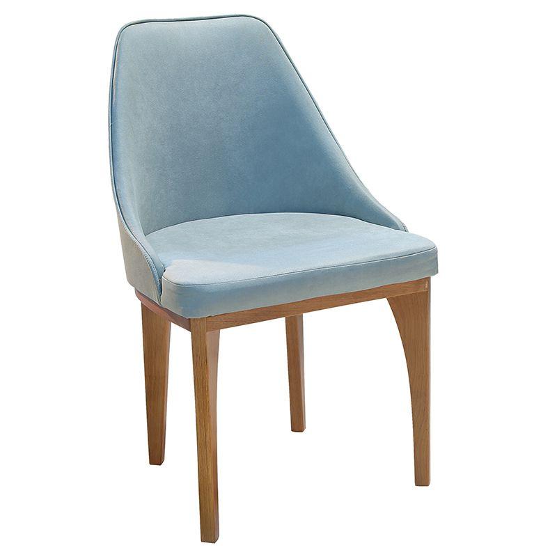 Cadeira Mônaco Em Tauari Naturalíssimo