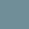 Azul (marken Fassi)