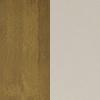 Rovere(benetil)/off White