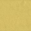 Amarelo 7288