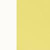 Branco Amarelo