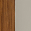 Rovere Naturale / Off- White