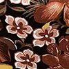 Floral Cód. 180 Algodão e Poliéster