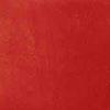 Vermelho Cód. 100 Suede