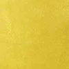 Amarelo Cód. 090 Suede