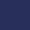 Azul Itatiaia
