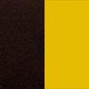 Café / Amarelo