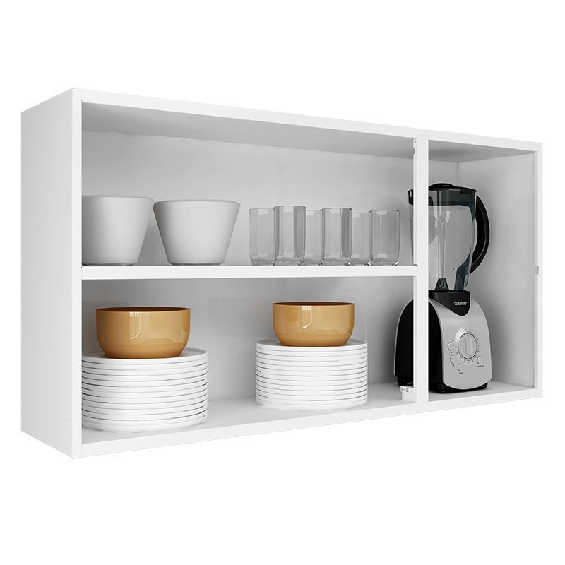 Cozinha Compacta Itatiaia Luce - Helena