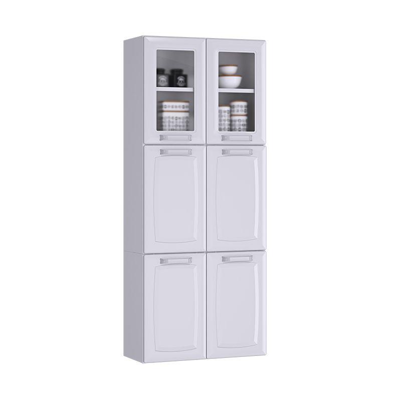 Cozinha Itatiaia Luce 05 peças