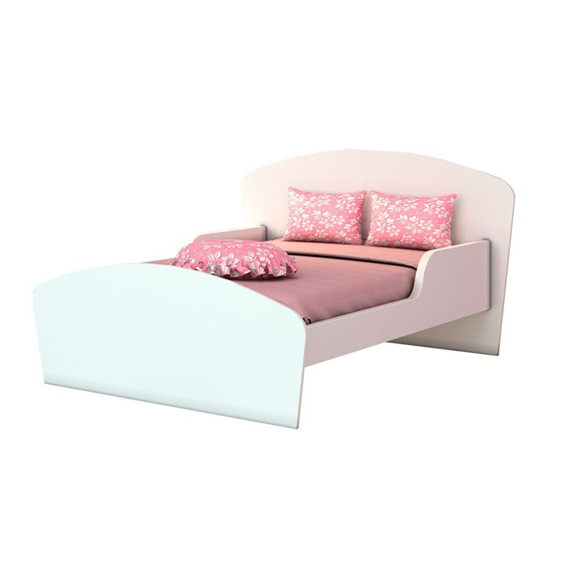 Mini Cama Bella