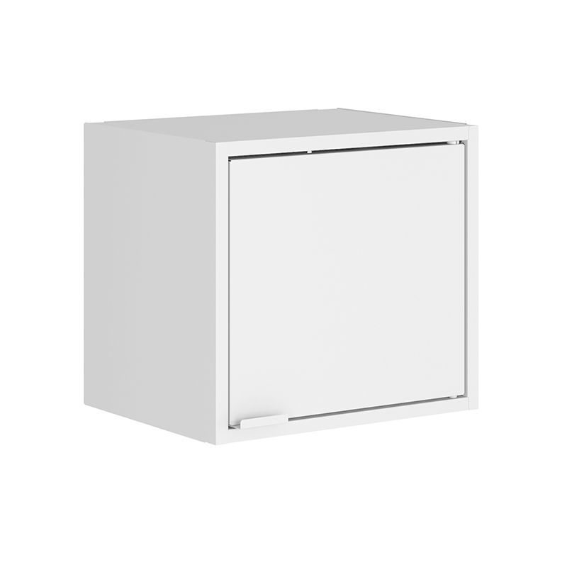 Nicho Multiuso Smart 01 Porta NC 1P-35 Itatiaia