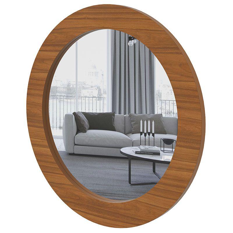 24f2c868ad21fd Conjunto Quadros Decorativos com Moldura e Vidro Padrão Geométrico Minha  Casa Merece - Móveis e Decoração para sua Casa