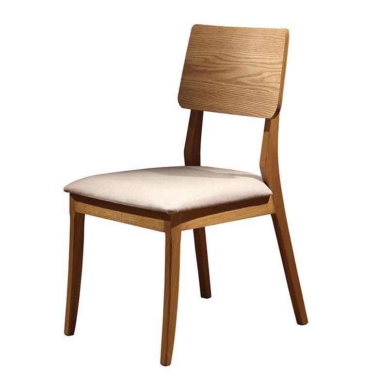 Sala De Jantar Florença Mesa 180 Cm 06 Cadeiras