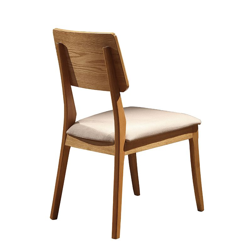 Sala De Jantar Florença Mesa 180 Cm 06 Cadeiras E Aparador