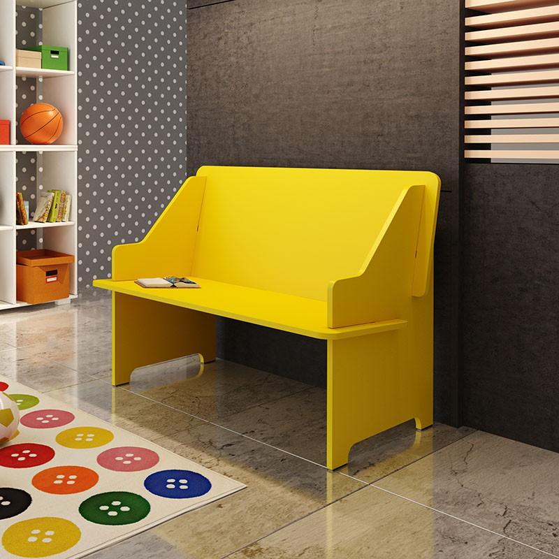 Sofazinho Twister Tcil