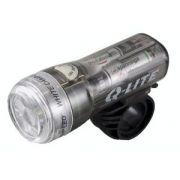 Farol / Luz / Lanterna Dianteiro QL-227A - 3 Leds