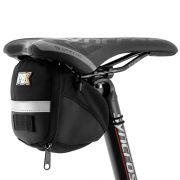 Bolsa de Selim Speed Pró Bike