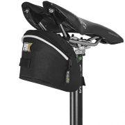 Bolsa de Selim MTB / Speed - M1 Pró Bike