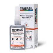 Chave Química P/ Alto Torque Trabasil RA3 - 15g