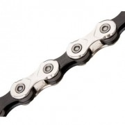 Corrente Kmc Bike X-11 Prata Mtb/Speed