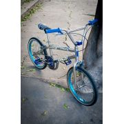 Bicicleta Bike BMX DZN aro 20