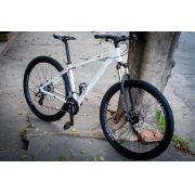 Bicicleta aro 29 CLY tam. 17