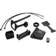 Kit Sensor para Adventure Wireless Cateye CC-at200w