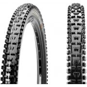 Pneu Maxxis High Roller || 29x2.3 / EXO / Tubeless Ready