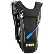 Mochila de Hidratação Pró Bike Titanium 2L