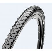 Pneu Maxxis Mud Wrestler 700x33 (cyclocross/ serve em 29) - 365g