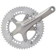 Pedivela Shimano FC7800 Speed 39x53 175mm 10v