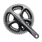 Pedivela Shimano FC7900 Speed 39x53 172,5mm 10v
