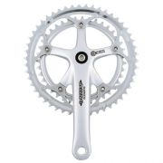 Pedivela Shimano Sora 3301 Speed 52x39 170mm Octalink