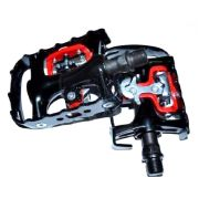 Pedal Wellgo M 998 Clip