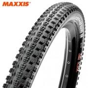 Pneu Maxxis Crossmark II 29x2.10 Kevlar Dobrável EXO Tubeless Ready